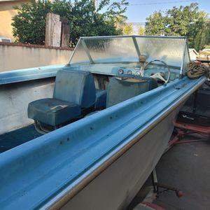 Boat for Sale in Pomona, CA