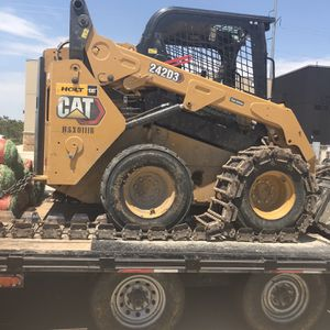 Bobcat Available for Sale in Fort Worth, TX