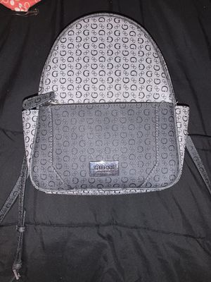 Guess backpack for Sale in Tacoma, WA