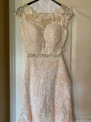 Prom Dress for Sale in Mesa, AZ
