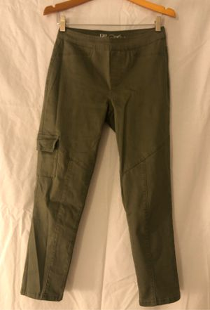 Diane Gilman capris for Sale in Largo, FL