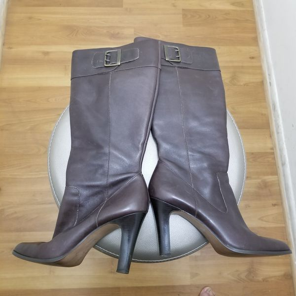 HAROLDS womens Boots Size 9.5 M