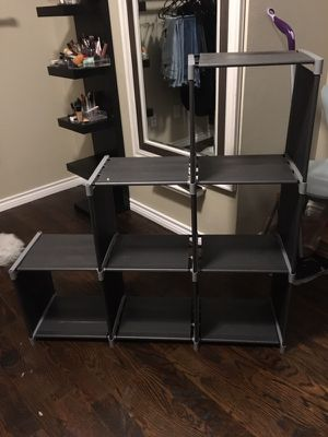 Shelves for Sale in Dallas, TX