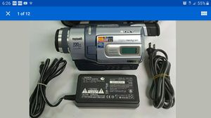 Sony HandyCam for Sale in Dartmouth, MA