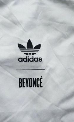 Adidas Beyoncé IVY PARK women's size 8 for Sale in Washington,  DC