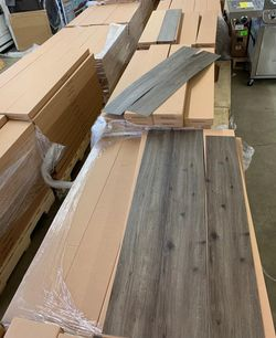 VINYL GLUE DOWN FLOORING LIQUIDATION SALE D5 for Sale in China Spring,  TX