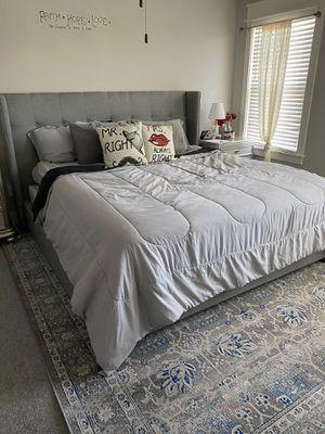 Bedroom for Sale in Murfreesboro, TN