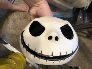 Official Disney merchandise Nightmare before Christmas tealight candle holder for Sale in Spring Valley, CA