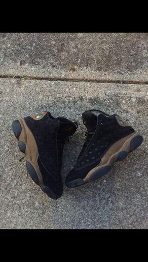 Jordan 13 sz 8 for Sale in Columbus, OH