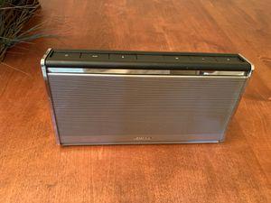 Bose speaker for Sale in Stockton, CA
