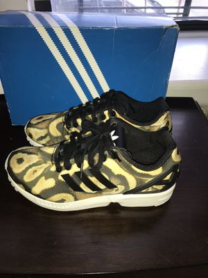 Women's Adidas size 7.5 for Sale in The Bronx, NY