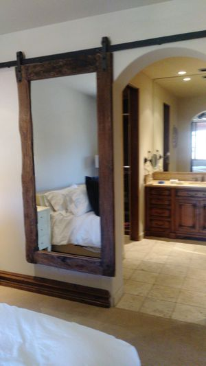 Slide door for a bathroom or a laundry room for Sale in Laveen Village, AZ