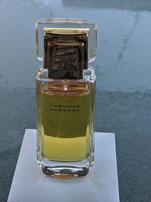 CAROLINA HERRERA Eau de Parfum Fragrance Perfume 1.7 for Sale in Peoria, AZ