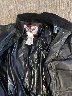 FIRST GEAR rain wear motorcycle for Sale in Erie, CO