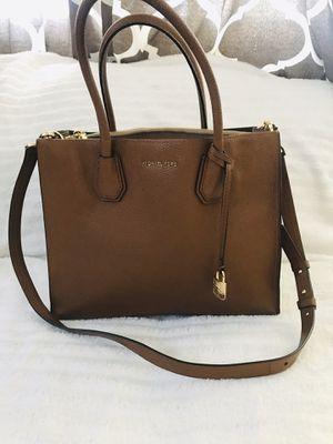 Michael Kors Tote Bag for Sale in Pomona, CA