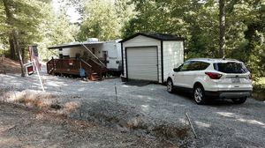 2004 wildwood camper for Sale in Belews Creek, NC