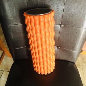 Back rollers 15 each for Sale in Glendale, AZ