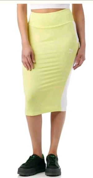 New Puma Pencil Skirt for Sale in Baltimore, MD