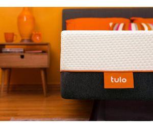TULO memory foam mattress for Sale in Nashville, TN