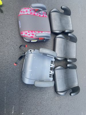 Car seat for Sale in Freeland, PA