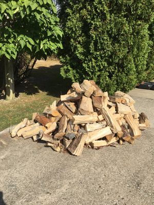 Pine firewood for Sale in Medina, OH