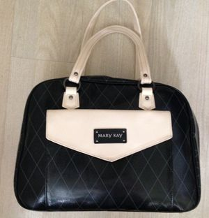 Mary Kay for Sale in Puyallup, WA