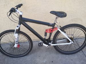 Project Bike for Sale in Los Angeles, CA