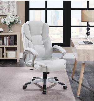 Office Chair in Offert (801140) for Sale in Orlando, FL