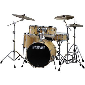 Drum Set for Sale in Silver Spring, MD
