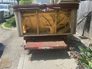Hot tub for Sale in Southport, IN