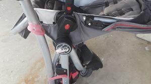 Stroller for Sale in Murray, UT