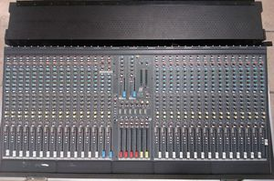 Pro audio equipment for Sale in Lorain, OH