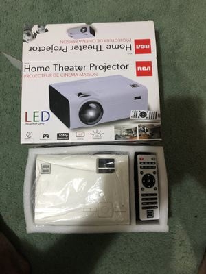 Home Theater Protector for Sale in Apple Valley, MN