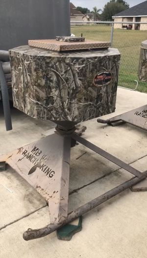 Feeders For Sale for Sale in McAllen, TX
