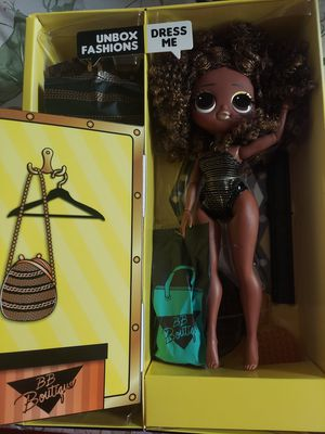 Royal Bee LOL doll for Sale in Rialto, CA
