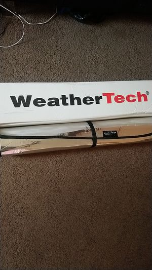 WeatherTech SunShade Windshield Dash Shield for Mazda CX-9 - 2007-2015 for Sale in Philadelphia, PA