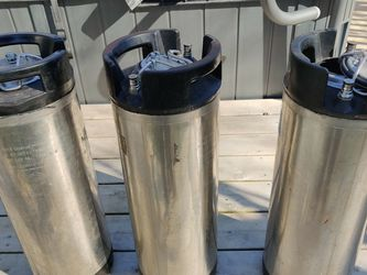 Beer Kegs for Sale in Kenmore,  WA