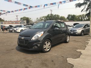 Chevy Spark for Sale in Claremont, CA
