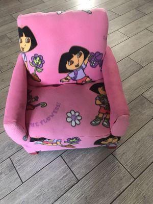 Dora sofa for Sale in Las Vegas, NV