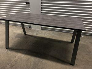 Office furniture/ desk for Sale in Atlanta, GA