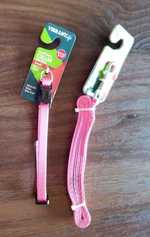 Dog leash for Sale in Zanesville, OH