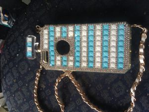 Cell phone case for Sale in Poway, CA