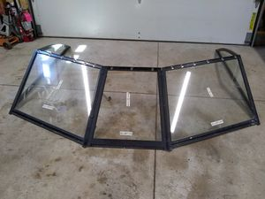 Boat Windshield for Sale in Parma, OH