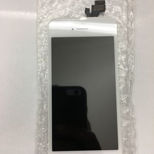 White iPhone 5 LCD Digitizer Touch Screen Assembly Part for Sale in Lakewood, CA