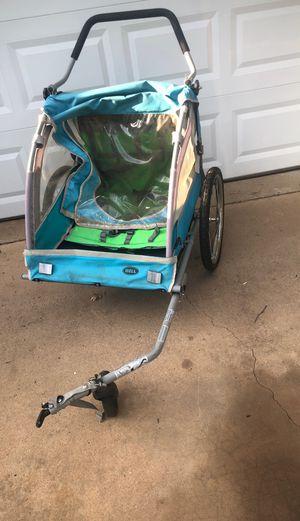 10$ for Sale in Wichita Falls, TX