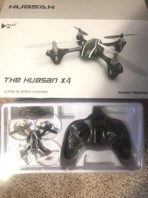Drone for Sale in Nashville, TN