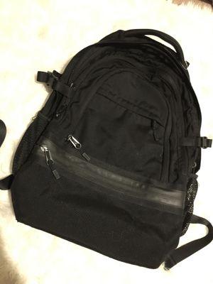 Pink backpack for Sale in Nashville, TN