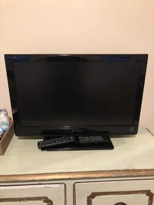 "25"" DYNEX TV for Sale in Piedmont, CA"