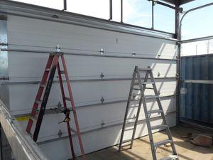 Garage doors for Sale in Phoenix, AZ