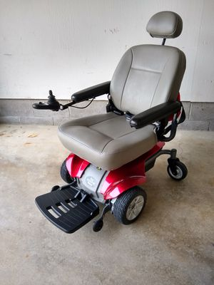 Pride TSS300 Mobility Scooter for Sale in Medina, OH